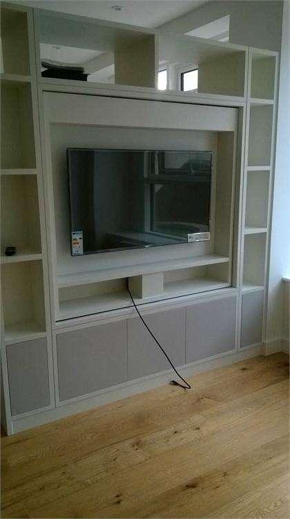 Studio Flat for sale in 3 Lampton Road, Hounslow, Greater London