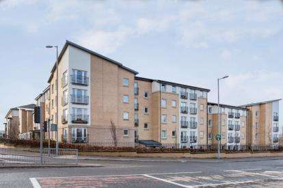 1 Bedroom Retirement Property for sale in Hilltree Court, 96 Fenwick Road