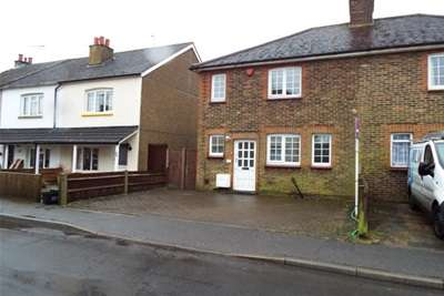 3 Bedrooms House for rent in Banstead, SM7