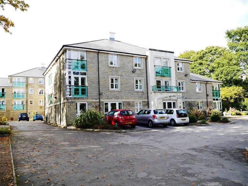 1 Bedroom Apartment Flat for sale in Highfield Road, Idle BD10 8DF