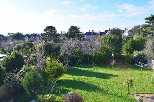 6 Bedrooms Land Commercial for sale in EXMOUTH, Devon