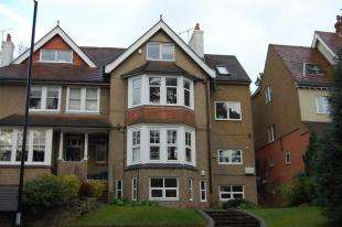 1 Bedroom Maisonette Flat for sale in Foxley Lane, Purley, Surrey