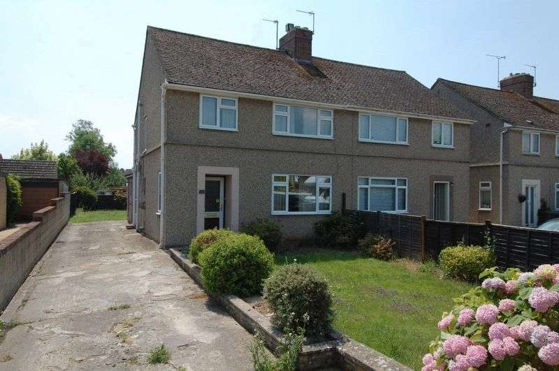 3 Bedrooms Property for sale in The Moors, Kidlington