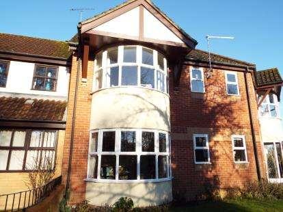 1 Bedroom Flat for sale in Fakenham, Norfolk, England