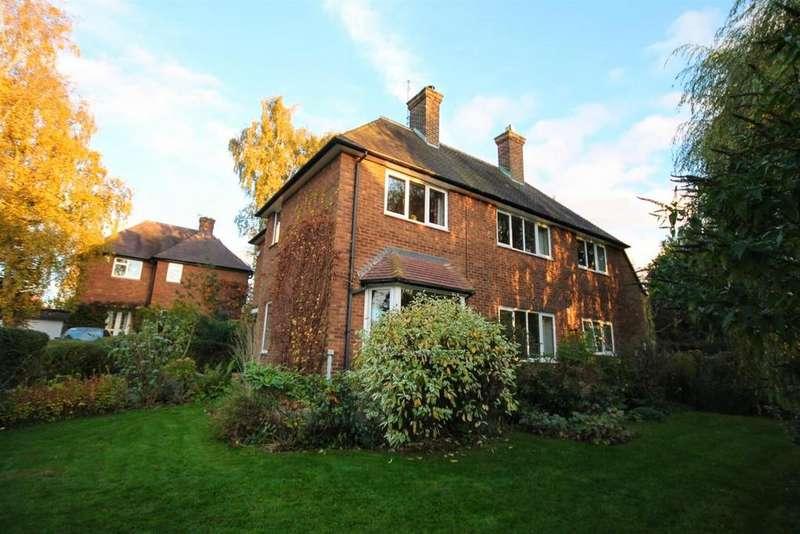 4 Bedrooms Detached House for sale in Carmel Gardens, Darlington