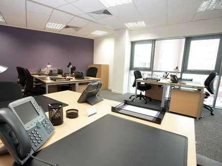 Office Commercial for rent in Watling Court, Orbital Plaza, Watling Street, Birmingham
