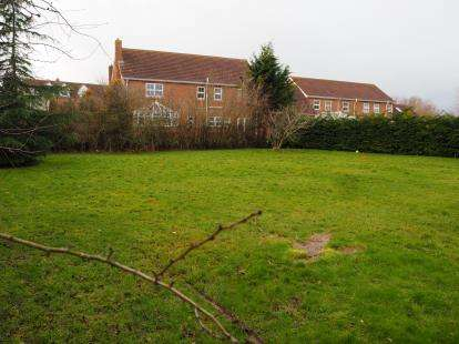 Land Commercial for sale in Ingleby Close Farm, Crosswell Park, Ingleby Barwick, Stockton On Tees