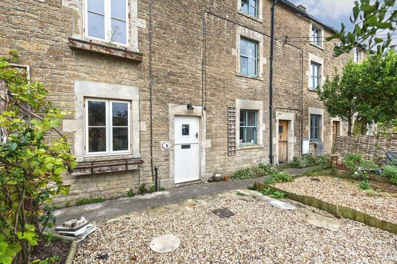 3 Bedrooms Property for sale in Innox Hill, Frome