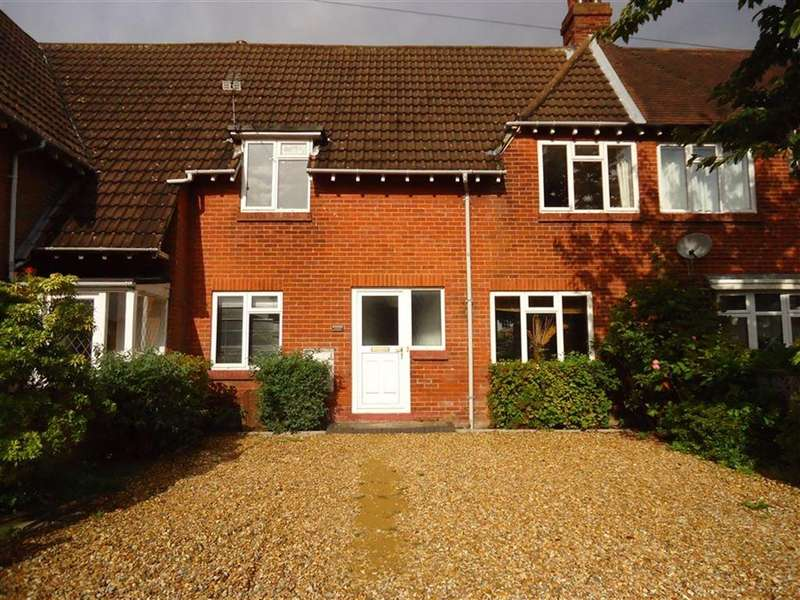 5 Bedrooms House for rent in Brassey Road, Winton, Bournemouth, Dorset