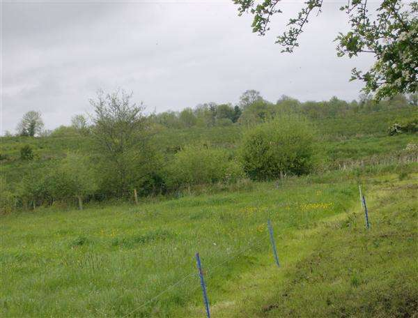 Property for sale in Drumagague, Macken