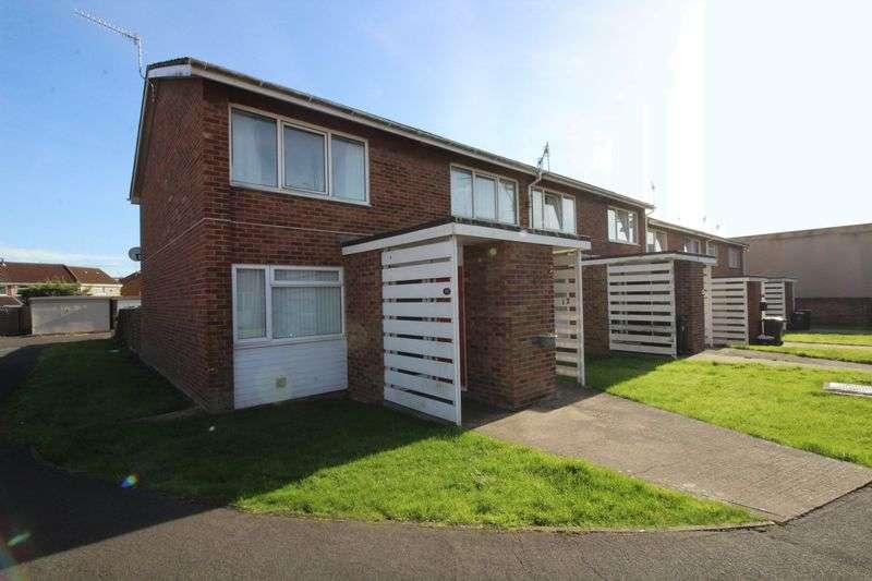 2 Bedrooms Property for sale in Brookdale Road, Headley Park