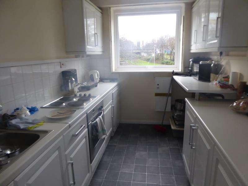 1 Bedroom Flat for sale in Lovell Park Grange, Little London, LS7