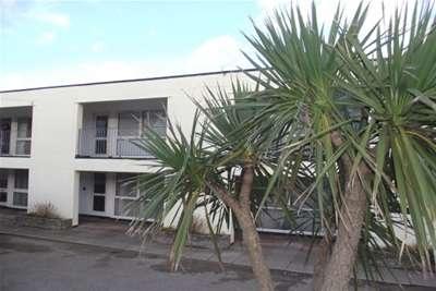 2 Bedrooms Flat for rent in Polzeath
