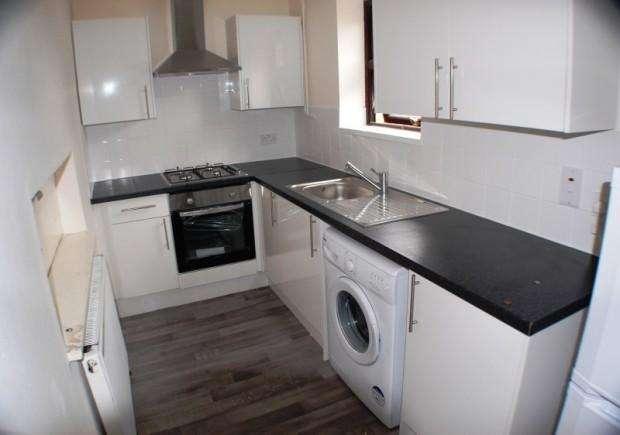 2 Bedrooms Maisonette Flat for rent in Verbena Close, West Drayton, UB7
