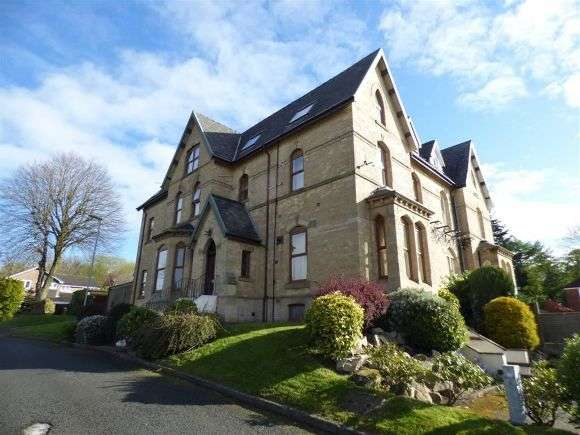 9 Bedrooms Flat for sale in The Limes, Lime Gardens, Middleton, Manchester