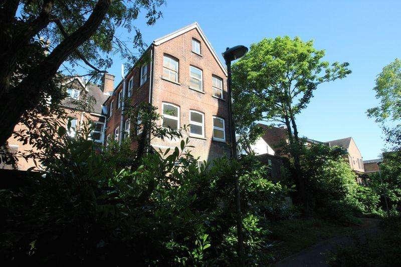 7 Bedrooms Block Of Apartments Flat for sale in High Street, Tonbridge