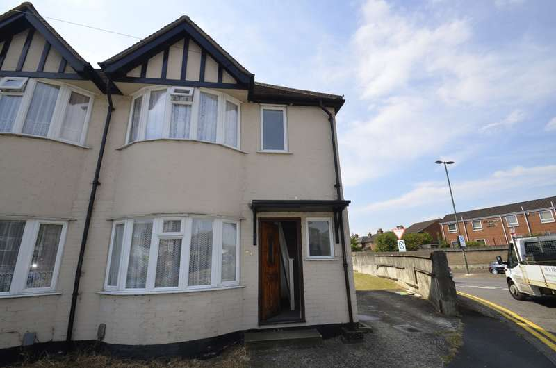 5 Bedrooms House for rent in Woodbridge Hill, Guildford