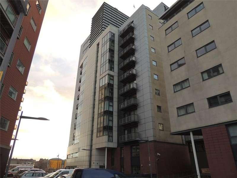 2 Bedrooms Flat for rent in 8/4, 10 Castlebank Drive, Glasgow, (Ref:61111236), G11