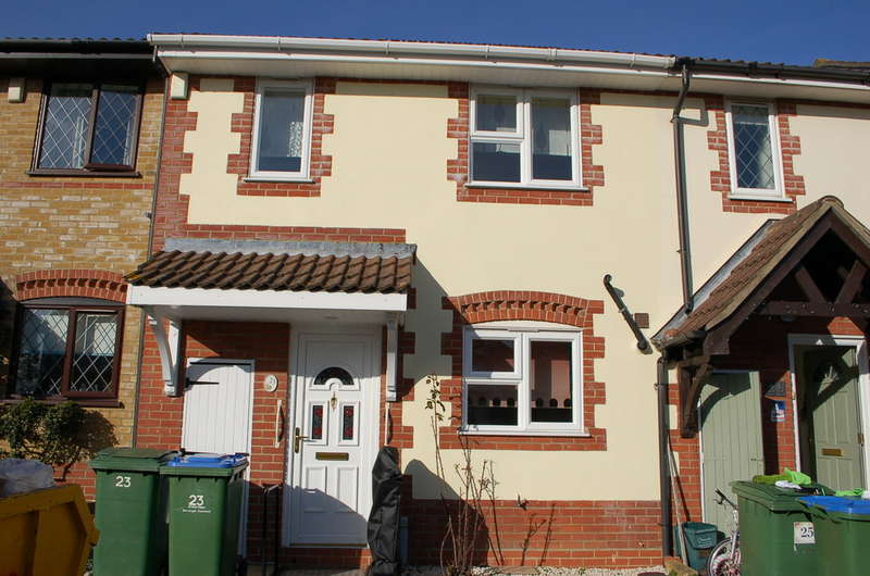 3 Bedrooms House for sale in West Molesey