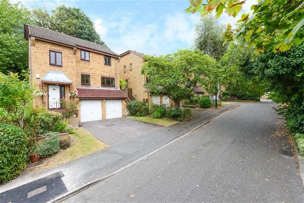 4 Bedrooms House for rent in Kingswood Drive, Dulwich