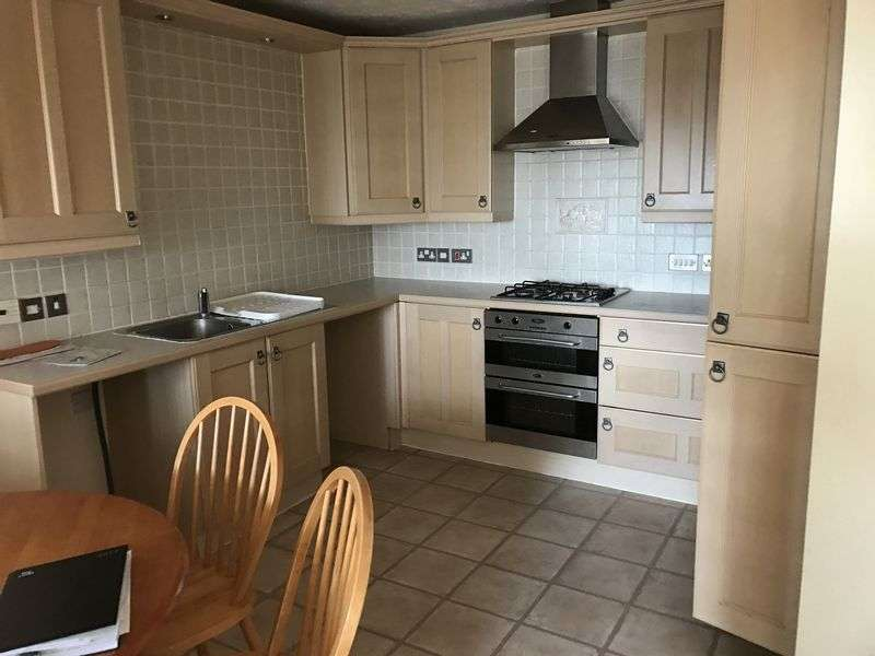 1 Bedroom Property for sale in Newton Road, Birmingham