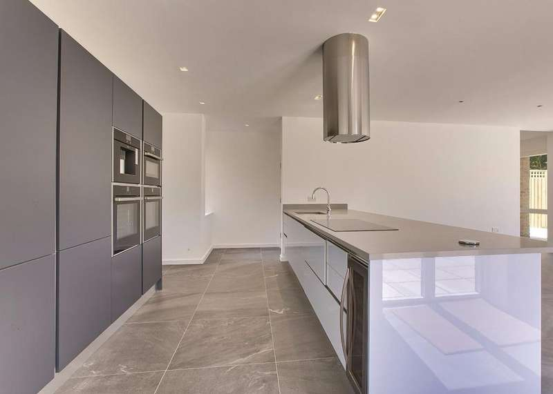 4 Bedrooms Detached House for sale in Dyke Ridge, Tongdean Lane Brighton BN1