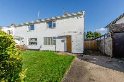 3 Bedrooms Semi Detached House for sale in Barton, Cambridge, Cambridgeshire