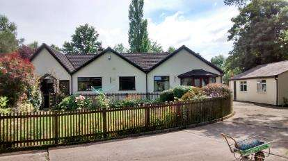 5 Bedrooms Equestrian Facility Character Property for sale in Crankwood Road, Crankwood Road, Abram, Wigan, WN2