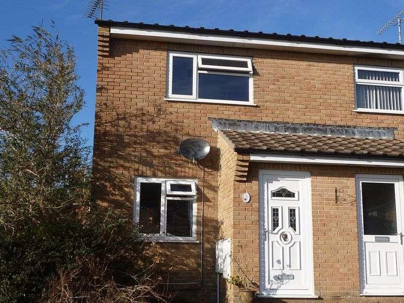 2 Bedrooms Property for sale in Queens Walk, Lyme Regis