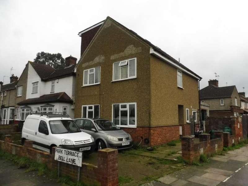 4 Bedrooms House for rent in Castle Road, Enfield, EN3