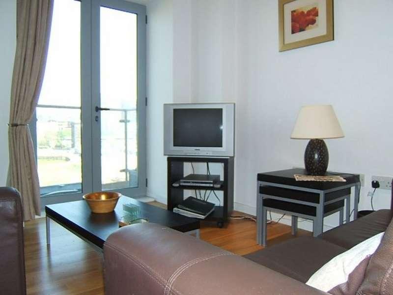 2 Bedrooms Apartment Flat for rent in Faroe LS12