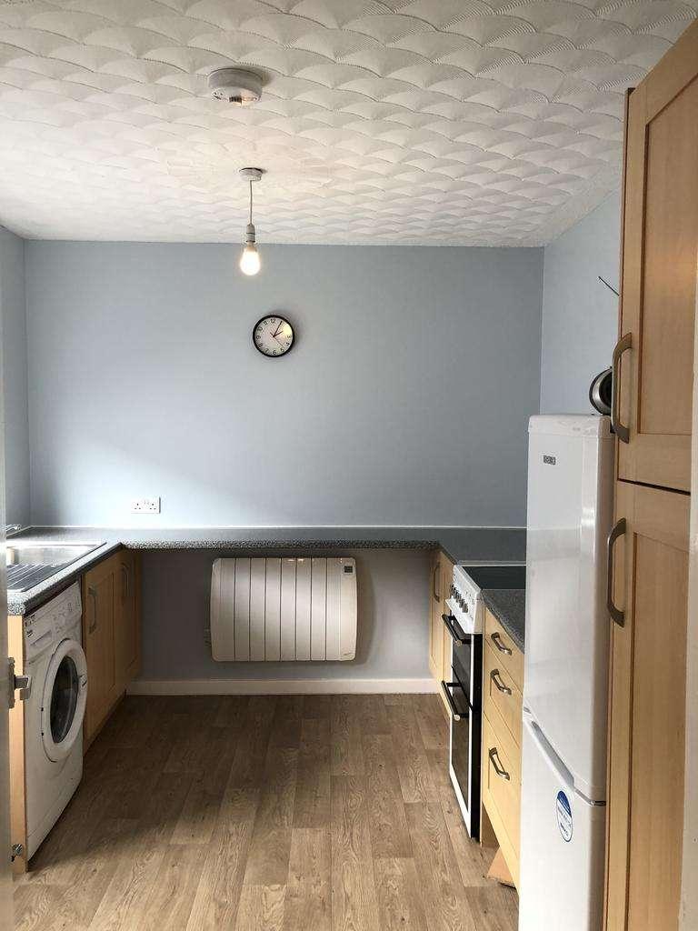 3 Bedrooms Bungalow for rent in Oak Tree Drive, Ecclefechan, DG11 3EH