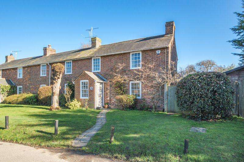 3 Bedrooms Semi Detached House for sale in Preston