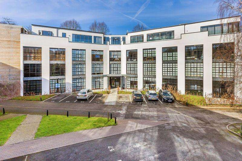 1 Bedroom Apartment Flat for sale in The Tannery, Station Approach, Godalming