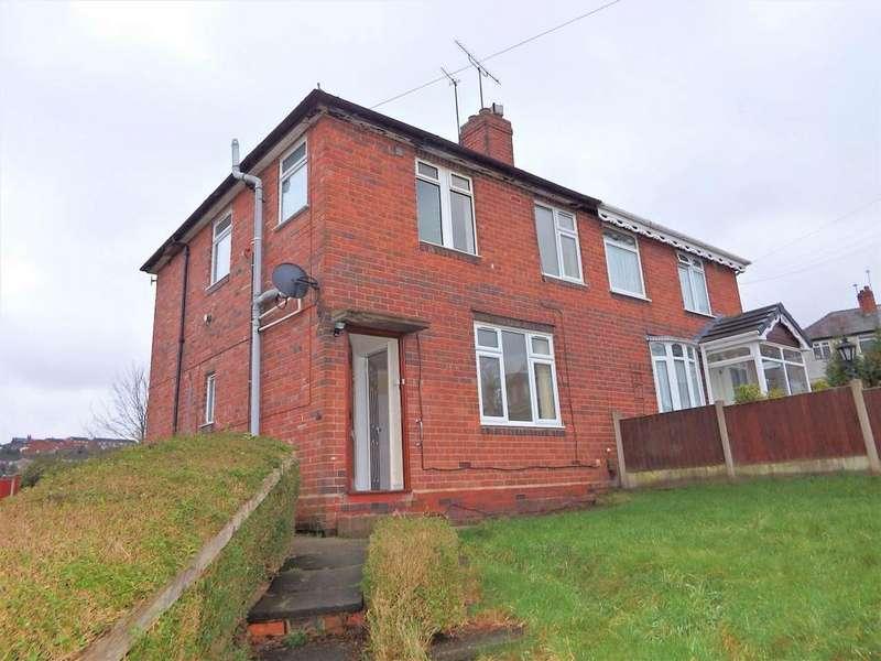 3 Bedrooms House for rent in Caslon Road, Halesowen, West Midlands