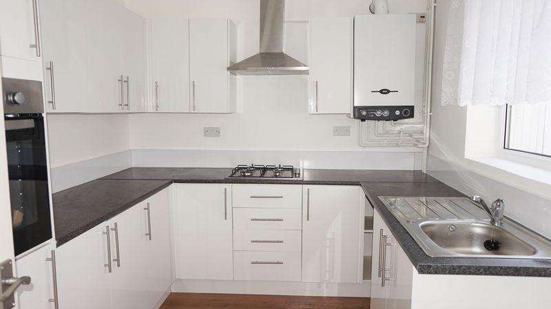 3 Bedrooms Terraced House for sale in Riddock Road, Liverpool