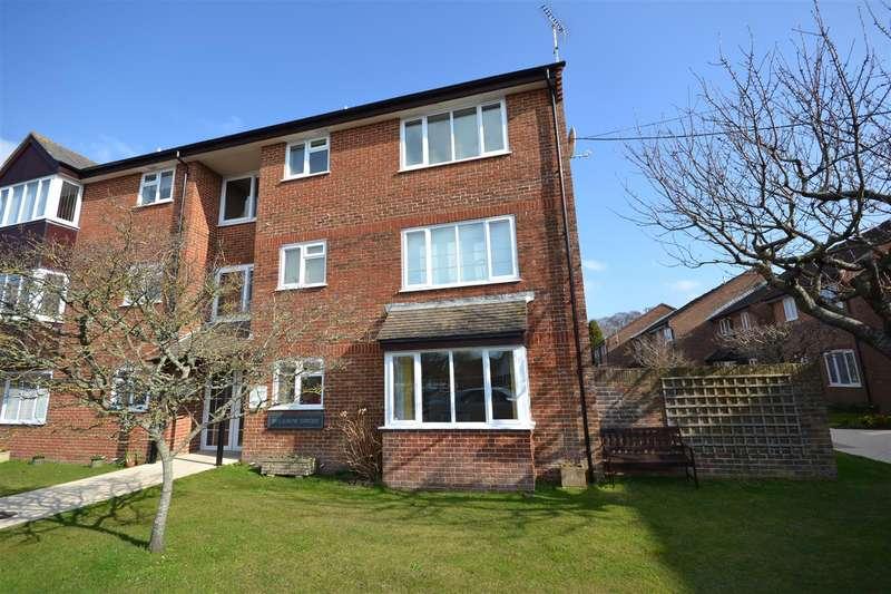 1 Bedroom Property for sale in Meadow Court, Bridport