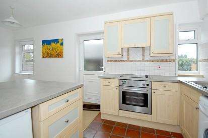 2 Bedrooms Cottage House for rent in PRINCES RISBOROUGH, BUCKINGHAMSHIRE, HP27