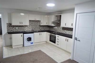 2 Bedrooms Flat for rent in Hounds Gate, Nottingham, NG1 7AA