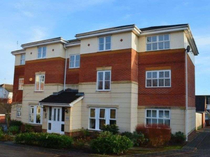 2 Bedrooms Property for sale in The Links, Leeds