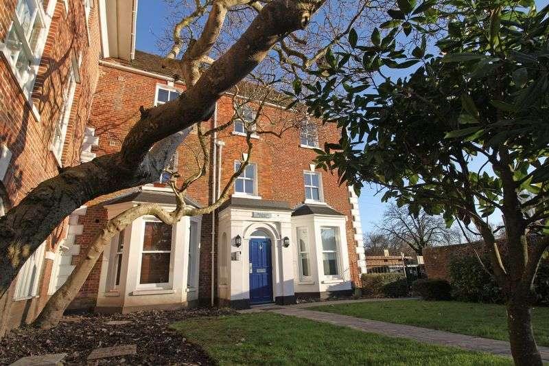 1 Bedroom Property for sale in West Street, Blandford Forum