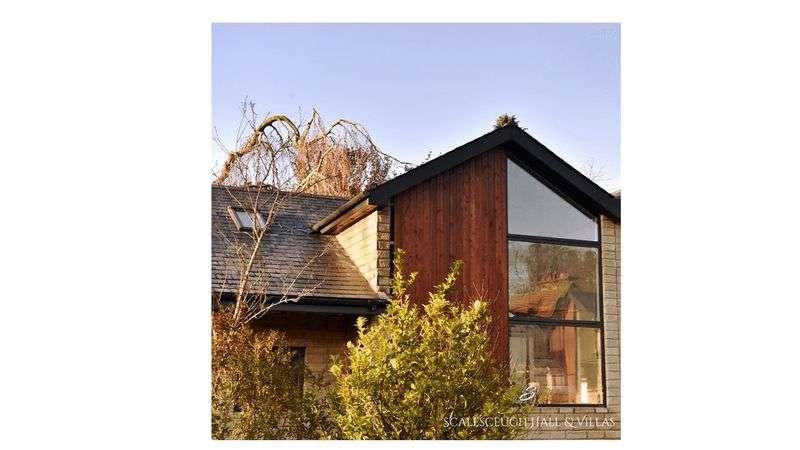 3 Bedrooms Property for sale in Carleton, Carlisle