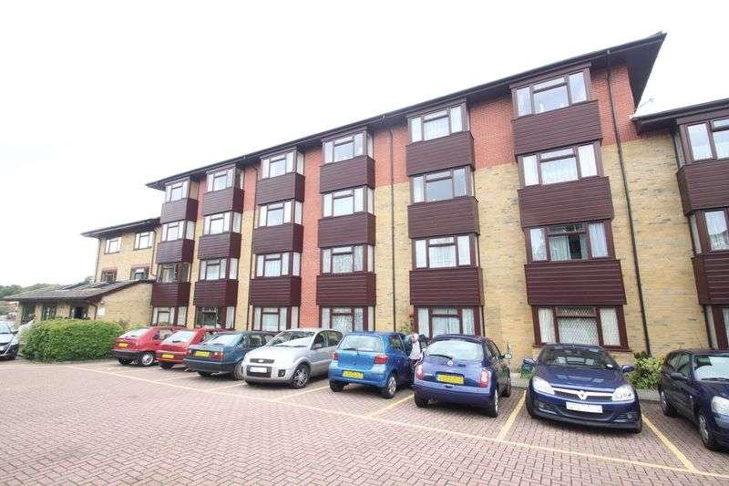 1 Bedroom Property for rent in West Wickham