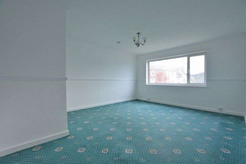 2 Bedrooms Property for sale in George Street, Whitehaven