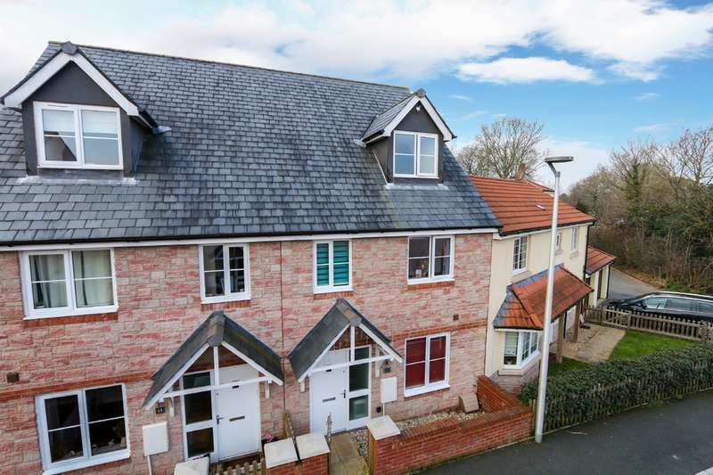 4 Bedrooms Town House for sale in Best Park, Cranbrook