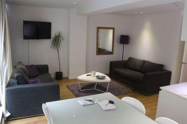 2 Bedrooms Apartment Flat for rent in 63 Shelton Street 63 Shelton Street, London, WC2H