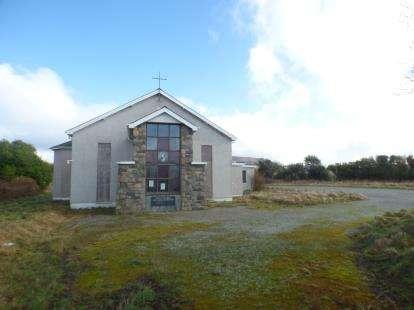 Detached House for sale in Lon Y'r Eglwys, Morfa Nefyn, Pwllheli, Gwynedd, LL53