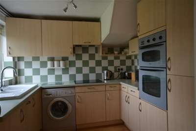 3 Bedrooms House for rent in Teversham Way, Sawston