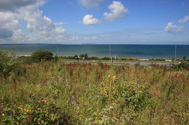 Land Commercial for sale in Conway Road, Penmaenmawr