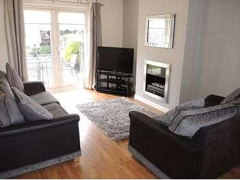 3 Bedrooms End Of Terrace House for sale in Abingdon Road, Walton, Liverpool